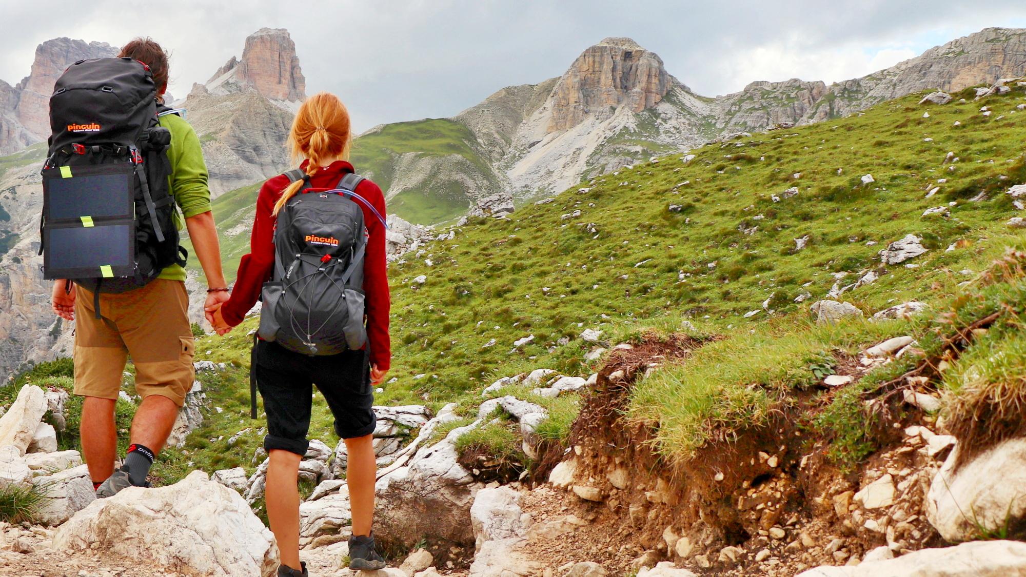 Blog o cestování a výletech
